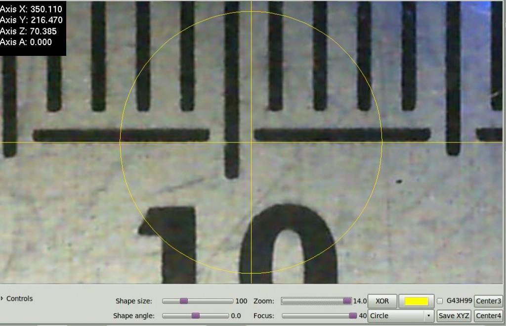 HD5000_25mm_distance