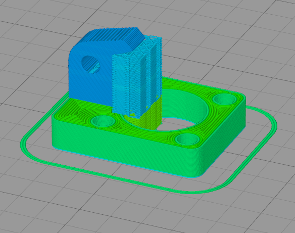 2016-12-25-20_30_44-simplify3d-licensed-to-frederic-rible